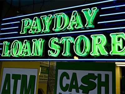 6d639d72ad9bf8f84bf9b630a8c358aa--faxless-payday-loans-same-day-payday-loans