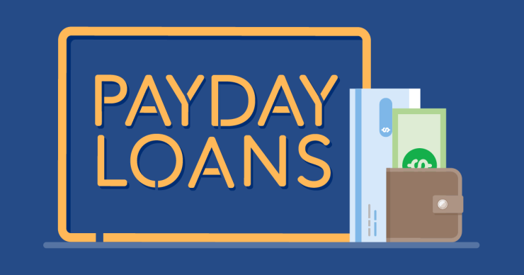 ask-cfpb-social-images-payday-loans.original