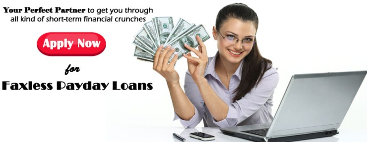 Fax-Less-Payday-Loans-1